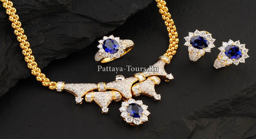 Jewelry factory world gems collection has been manufacturing amazing jewelry since 1999